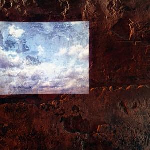 untitled / CP, 2010, ca. 70x80cm, C-Print analog, 2+1 AP