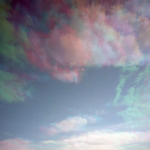 untitled / FC, 2010, ca. 130x180cm, C-Print, 2+1 AP