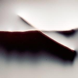 """REL II no.27"", 2013, ca. 90x110cm, photogram on colorfilm/C-Print, 2+1 AP"