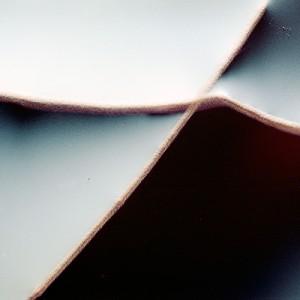 """REL II no.30"", 2013, ca. 90x110cm, photogram on colorfilm/C-Print, 2+1 AP"