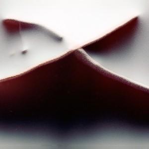 """REL II no.32"", 2013, ca. 90x110cm, photogram on colorfilm/C-Print, 2+1 AP"