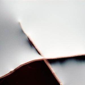 """REL II no.36"", 2013, ca. 90x110cm, photogram on colorfilm/C-Print, 2+1 AP"