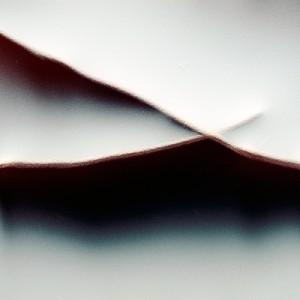 """REL II no.41"", 2013, ca. 90x110cm, photogram on colorfilm/C-Print, 2+1 AP"
