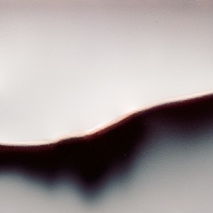 """REL II no.45"", 2013, ca. 90x110cm, photogram on colorfilm/C-Print, 2+1 AP"