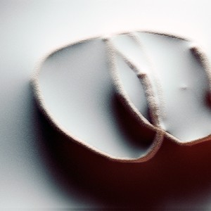 """REL I no.12"", 2013, ca. 90x110cm, photogram on colorfilm/C-Print, 2+1 AP"