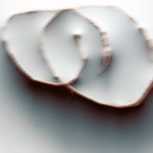 """REL I no.21"", 2013, ca. 90x110cm, photogram on colorfilm/C-Print, 2+1 AP"
