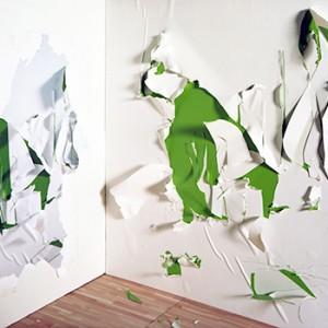 untitled / TF1, 2010, ca. 120x165cm, C-Print, 2+1 AP