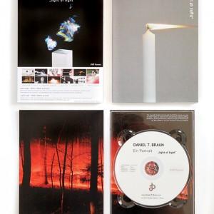 DVD-Version Digipack