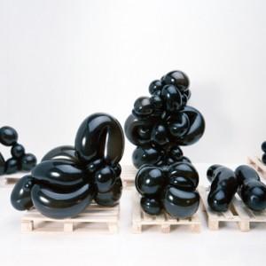 """""""PP1"""", 2009, ca. 180x240cm, C-Print, 2+1 AP"""