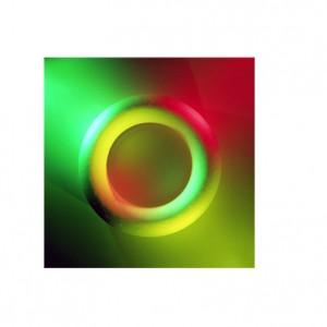 untitled / RI1-RI11, 2010, je. ca. 80x80cm, C-Print, 2+1 AP