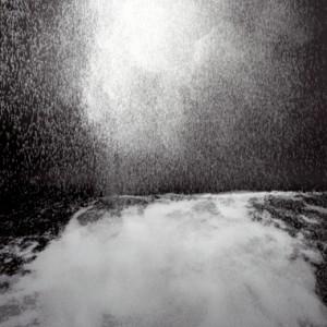 untitled/SS1, 2009, ca. 140x100cm, C-Print, 2+1 AP