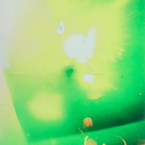 """""""Sungrabber"""", 2014, ca. 250x180cm,colorphotogram-scan/Fine Art Print, 2+1AP / 110x80cm, 50+1AP"""