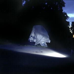 untitled/TF1, 2008, ca. 100x120cm, C-Print, 2+1 AP