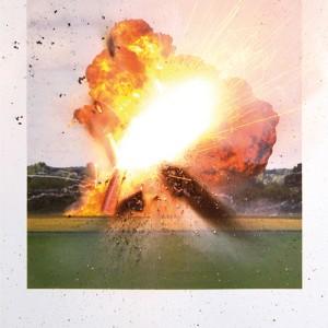 """""""BangBang III / """"Ceci n´est pas et c´est une..."""", 2014, 40x30cm, Lambdaprint, 10+1 AP"""