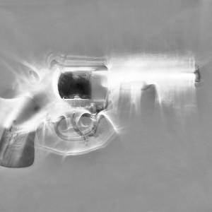"""""""LGN2_A no.11"""", 2015, ca. 110x140cm, Photogramscan / LightJetprint, 2+1 AP"""